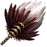 Kongming's Stratagem inventory icon.png