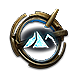 Maven's Invitation Lex Proxima 2 inventory icon.png