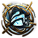 Maven's Invitation Tirn's End 5 inventory icon.png