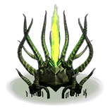 Necrotic Demon King Portal Effect inventory icon.png