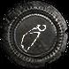 Shipyard Map (Delirium) inventory icon.png