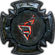 Shrine Map (War for the Atlas) inventory icon.png