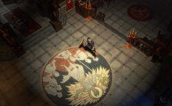The Templar Courts area screenshot.jpg