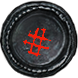 Vaal Pyramid Map (Harvest) inventory icon.png