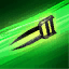 Attackspeedclaw passive skill icon.png