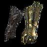 Basilisk Gloves inventory icon.png