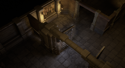 Bunker area screenshot.png