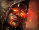 Chieftain avatar.png