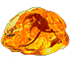 Corroded Fossil inventory icon.png
