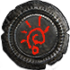 Courtyard Map (Delirium) inventory icon.png