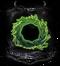 Delirium Reward Abyss icon.png