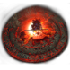 Demonic Flameblast Effect inventory icon.png