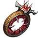 Essence Worm inventory icon.png