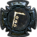Grotto Map (War for the Atlas) inventory icon.png