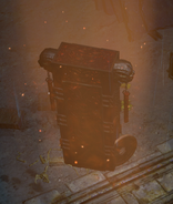 Kaom's Cache.png