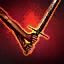 NodeTwoHandedMeleeDamage passive skill icon.png