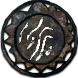 Peninsula Map (Betrayal) inventory icon.png