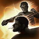 PhysicalDamageOverTimeNotable passive skill icon.png