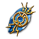 Sigil of Power inventory icon.png