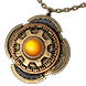Simplex Amulet inventory icon.png