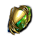 Spectral Shield Throw inventory icon.png