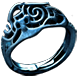 Tasalio's Sign inventory icon.png