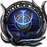 The Eradicator inventory icon.png