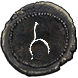 Thicket Map (Blight) inventory icon.png