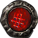 Vaal Temple Map (Metamorph) inventory icon.png