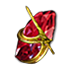Vengeance inventory icon.png