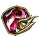 Wildfire inventory icon.png