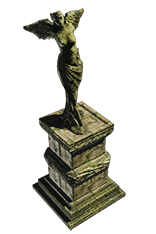 Winged Statue inventory icon.png