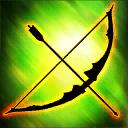 AvataroftheHunt2 passive skill icon.png