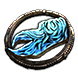Craicic Lure inventory icon.png