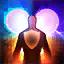 ElementalDamageElementalResistance (Saboteur) passive skill icon.png