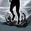 Explosive Retch status icon.png