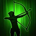 Hunter passive skill icon.png