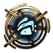 Maven's Invitation Tirn's End 4 inventory icon.png