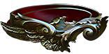 Fortify Official Path Of Exile Wiki It causes the linked melee skills to apply the fortify buff on the user, which reduces fortify is a buff that grants the player 20% less damage taken from hits for 4 seconds. fortify official path of exile wiki