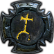 Pier Map (War for the Atlas) inventory icon.png