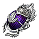 Polished Legion Scarab inventory icon.png