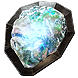 Primordial Eminence inventory icon.png