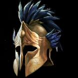 Saqawal's Flock inventory icon.png