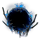 Stygian Portal Effect inventory icon.png