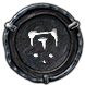 Sulphur Vents Map (Heist) inventory icon.png