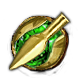 Vicious Projectiles Support inventory icon.png