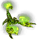 Acid Scorpion Pet inventory icon.png