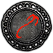 Arena Map (Ritual) inventory icon.png