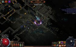 Cells Map area screenshot.jpg