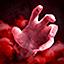 Corruption of the Awakener status icon.png